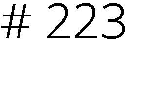 secreto-223