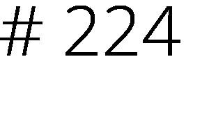secreto-224