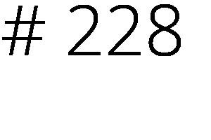 secreto-228