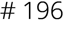 secreto-196