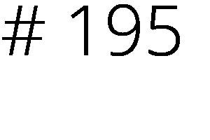 secreto-195