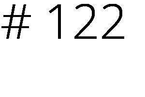 secreto-122