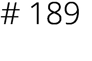 secreto-189