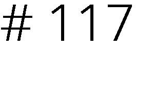 secreto-117