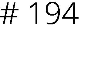 secreto-194