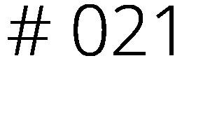 secreto-021