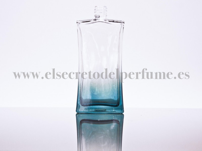 secreto-NECK AZUL