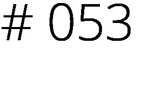 secreto-053