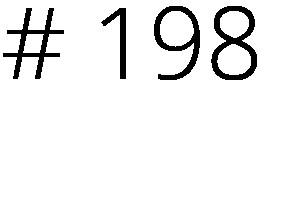 secreto-198