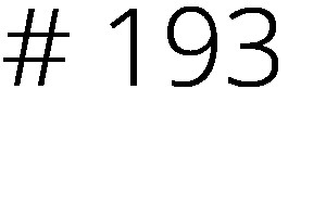 secreto-193