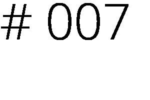 secreto-007